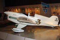 N12930 @ OSH - EAA AirVenture Museum - by Timothy Aanerud