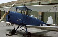 G-ATIR photo, click to enlarge
