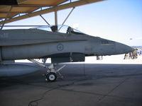 188759 @ KPAM - 2009 Tyndall AFB Airshow - by Mark Silvestri