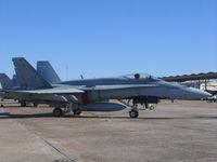 188786 @ KPAM - 2009 Tyndall AFB Airshow - by Mark Silvestri