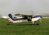 G-BEOD photo, click to enlarge