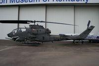 67-15759 @ LEX - AH-1G Cobra