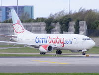 G-TOYI photo, click to enlarge