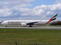 A6-EBS photo, click to enlarge