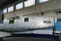 MK356 photo, click to enlarge