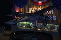 N211 @ OSH - EAA AirVenture Museum - by Timothy Aanerud