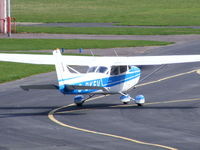 G-BKEV photo, click to enlarge