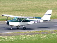 G-BUZN photo, click to enlarge