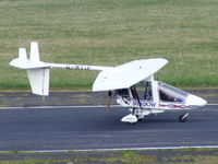 G-MYIP photo, click to enlarge
