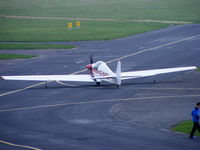 G-AWEL photo, click to enlarge