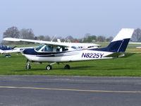 N8225Y photo, click to enlarge