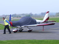 G-CEME photo, click to enlarge
