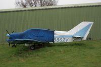 N8862V photo, click to enlarge