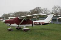 G-BAFL photo, click to enlarge