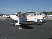 N853DH photo, click to enlarge