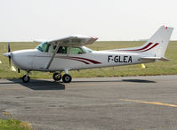 F-GLEA photo, click to enlarge