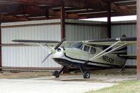 N6543M @ XBP - At Bridgeport Municipal Airport - by Zane Adams