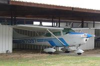 N71397 @ XBP - At Bridgeport Municipal Airport - by Zane Adams