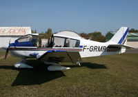 F-GRMR photo, click to enlarge