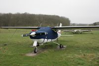 G-LNYS photo, click to enlarge