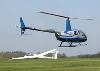 G-SIRD photo, click to enlarge