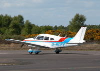 G-BOEE photo, click to enlarge