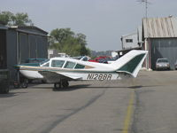 N1288R photo, click to enlarge