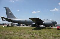 63-8013 @ LAL - KC-135A