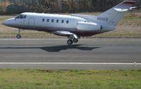 N65CE @ TNCM - Landing 10 - by daniel jef