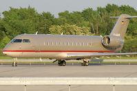 D-AANN @ VIE - Jetair Flug Canadair Regionaljet - by Thomas Ramgraber-VAP