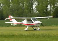 G-CEIE photo, click to enlarge
