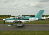 N1FD photo, click to enlarge
