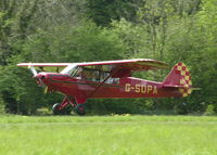 G-SUPA photo, click to enlarge