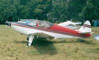 N219C @ KLAL - Globe GC-1B Swift at Sun 'n Fun 1998, Lakeland FL