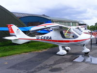 G-CERA photo, click to enlarge