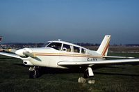G-AZSY photo, click to enlarge