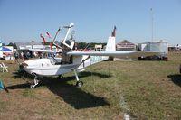 N870A @ LAL - Opus Aircraft Super 2