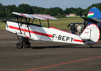 F-BEPY photo, click to enlarge