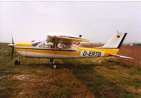 D-ERTB - 2002 - by Andreas Seifert