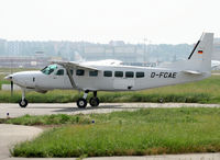 D-FCAE photo, click to enlarge