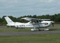 G-VIPA photo, click to enlarge