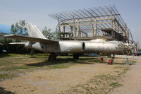 11264 - Harbin H-5 - by Mark Pasqualino
