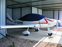 G-CEPS photo, click to enlarge