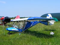 G-MYOY photo, click to enlarge