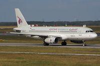 A7-ADG @ LOWW - Qatar Airways - by Delta Kilo