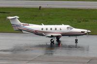 C-GZGZ @ BTV - 2000 Pilatus PC-12/45, c/n: 357 - by Timothy Aanerud