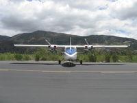N73N photo, click to enlarge