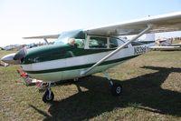 N9391B @ LAL - Cessna 175