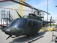 136262 @ CYHM - @ Hamilton Airport - @ Canadian Warplane Heritage Museum - by PeterPasieka