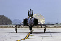 158358 @ KNTD - VX4 F-4S Black Bunny